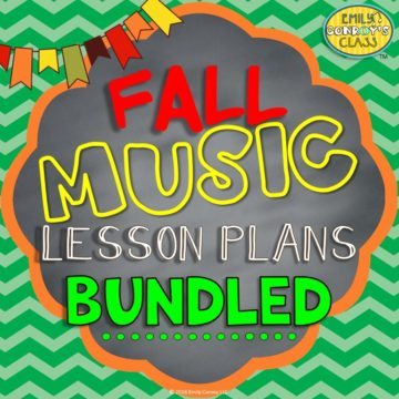 music math rainstorm lesson plan Lesson plan incorporating music and writing musical fractions-- this may be my favorite idea for teaching fractions math/music integration---this is super cool.
