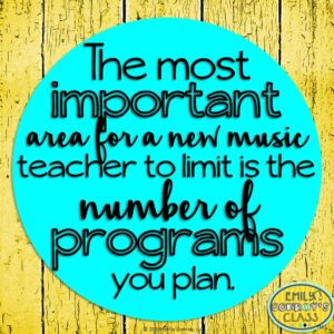 music teacher advice2