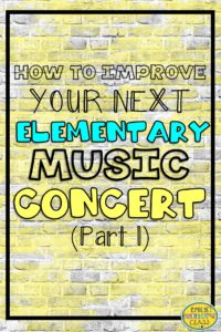 CONCERT BLOG POST COVER